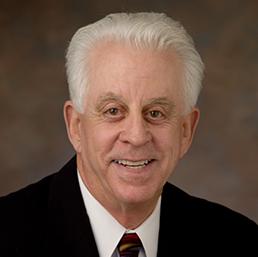 David E. MacLellan, Chairman Emeritus, Atlantic & Pacific Build Group
