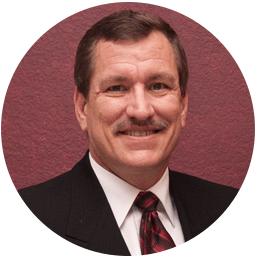 Eric Llera, Executive Vice President, Atlantic & Pacific Build Group