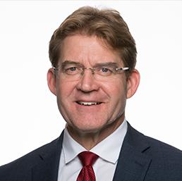 Glen Martin, President & CEO, Atlantic & Pacific Build Group