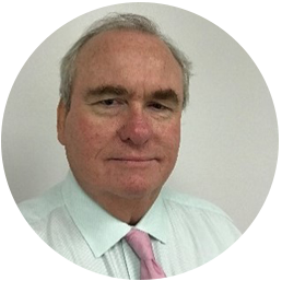 Peter Scofield, Senior Architect/Designer, Atlantic & Pacific Build Group
